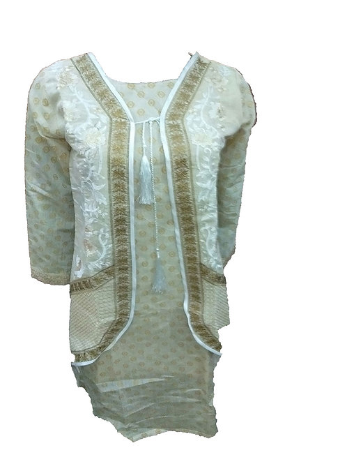 One Piece Kurti for Ladies