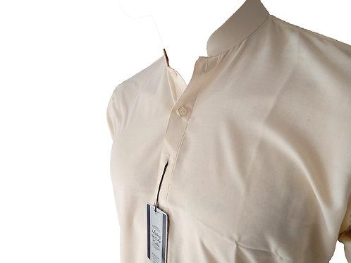 MK Kameez Shalwar Suit for Men