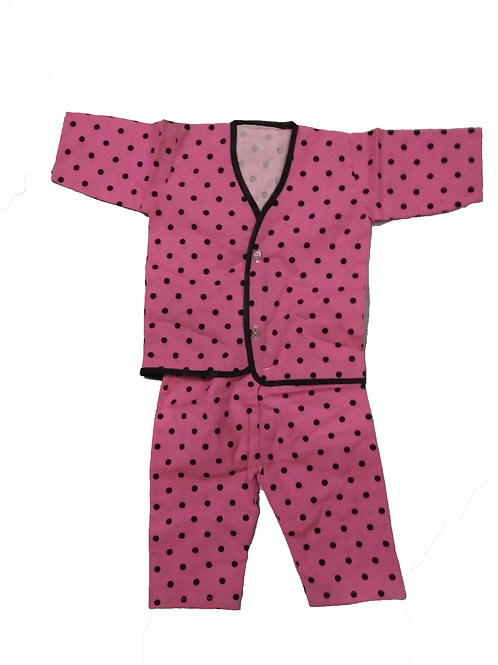 Night Suit for Baby