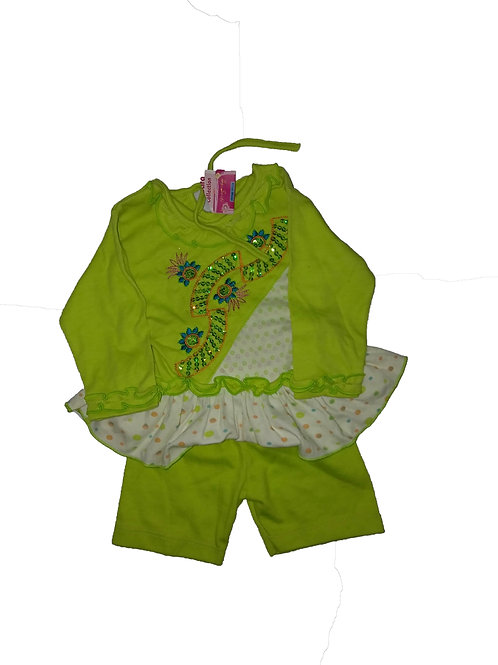 Excellent Design Suit for Baby