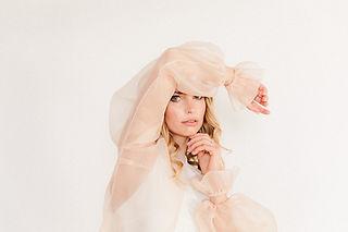 Marta-marti-wedding-dress-vestidos-novia