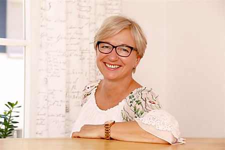 Simone Bürkle- Körperabeit & Massage