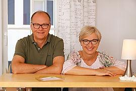 Gemeinschaftspraxis Simone Bürkle & Hubertus Bisinger