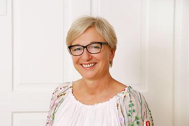 Simone Bürkle- Körperarbeit & Massage in Rosenfeld