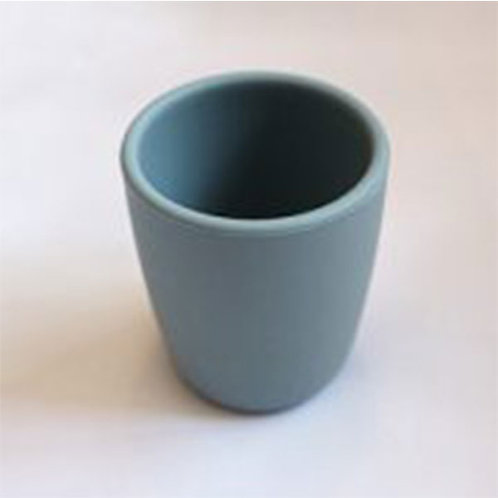 BABY DRINKING CUP- SEA BLUE