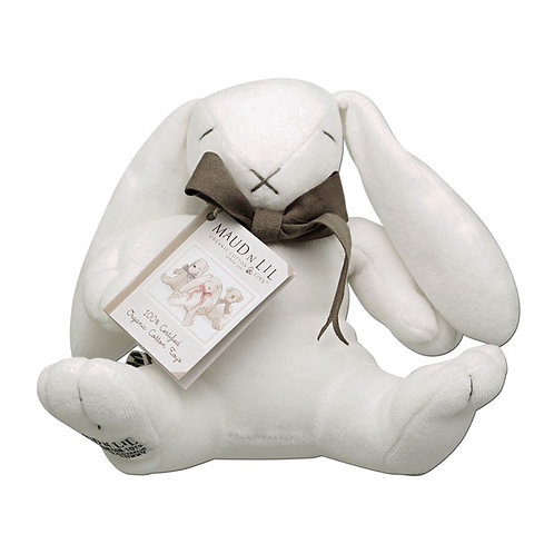 MAUD N LIL EARS THE BUNNY SOFT TOY