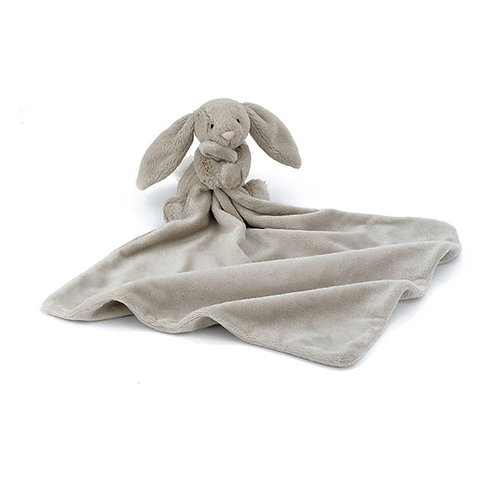 JELLYCAT BASHFUL BUNNY SOOTHER