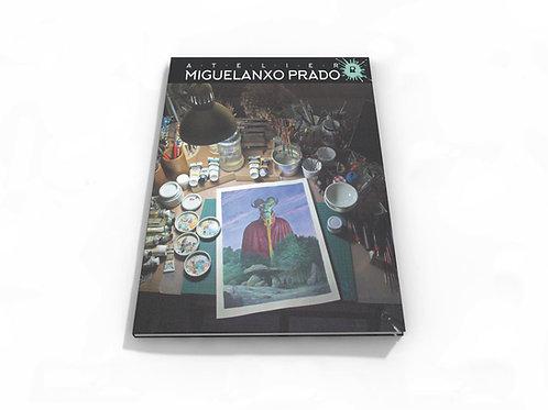 ATELIER Miguelanxo Prado