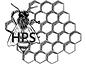 Humane Pest Solutions Logo.png