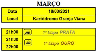 Prog.png