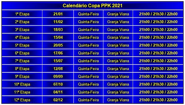 Calendario 2021.png