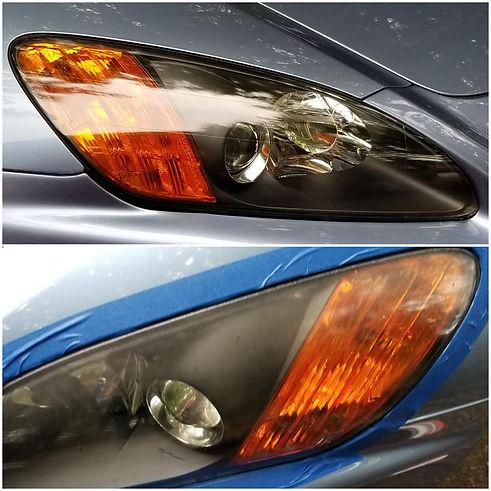 Headlight.jpg