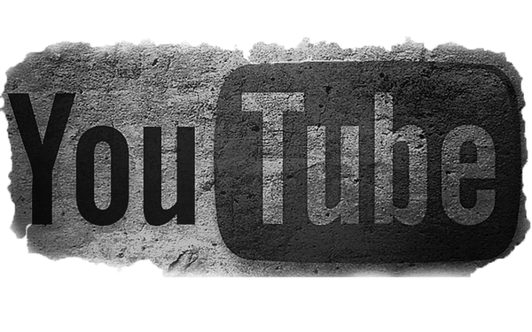 youtube-logo-png-free-download-30.png