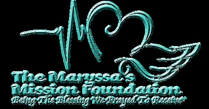 MMF Logo.png