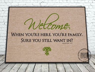 family mat.png
