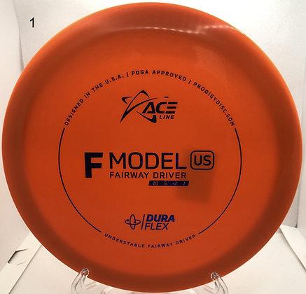 F Model US DuraFlex