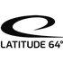 latitude-64-logo-removebg-preview_edited