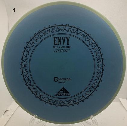 Envy Electron