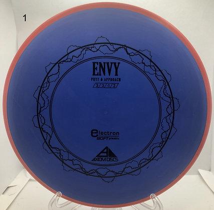 Envy Electron Soft
