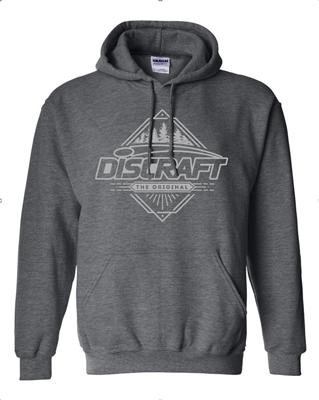 "Discraft ""The Original"" Hoodie"