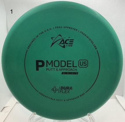 P Model US DuraFlex