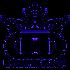 Dynamic_Discs_Logo-removebg-preview_edit
