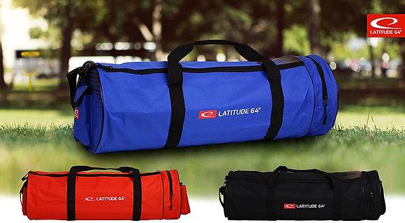 Latitude64 Fieldwork Bag