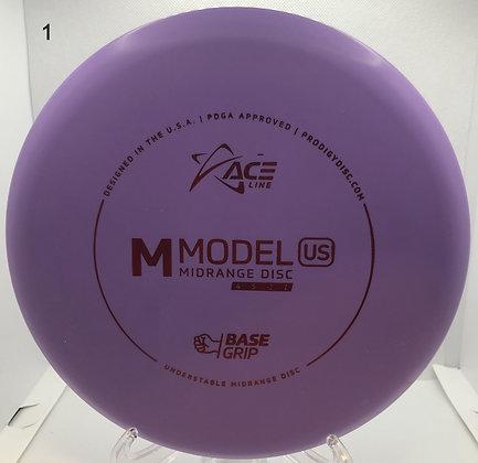 M Model US Base Grip