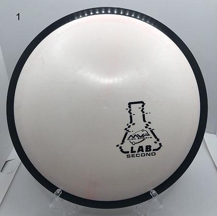 Tesla Neutron Lab 2nd