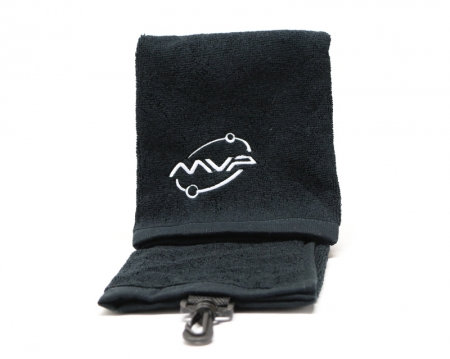 MVP, Axiom, Streamline Towel