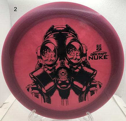 Nuke Big Z