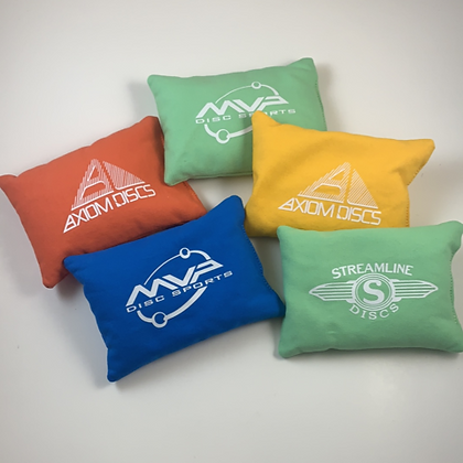 Osmosis Sport Bag (Color Varies)