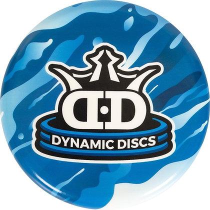 Dynamic Discs Flubby Wubby
