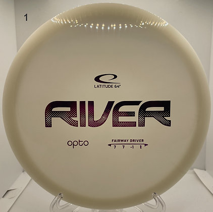 River Opto