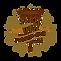 disc golf basket logo CP-01.png