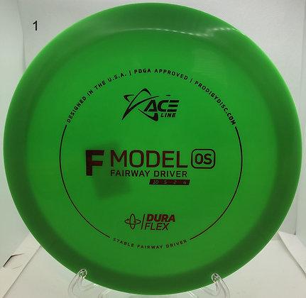 F Model OS DuraFlex