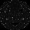 westside-discs-new-logo-removebg-preview