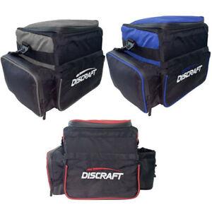 Discraft Shoulder Bag