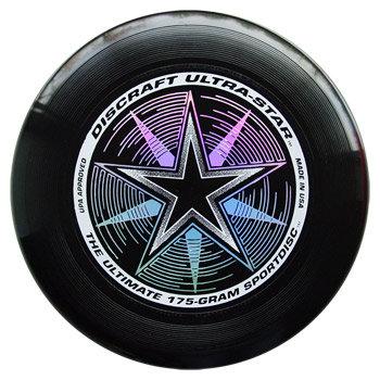Ultra Star