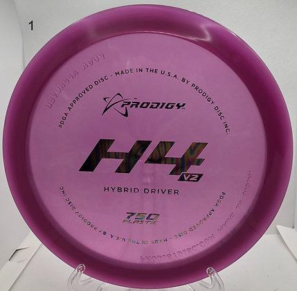 H4 V2 750