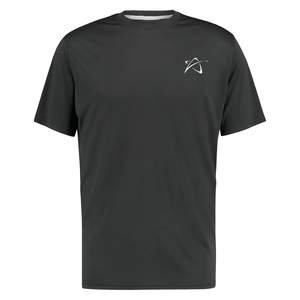 Prodigy Flip Top T-Shirt