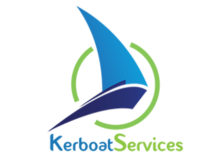 Kerboat-services.png