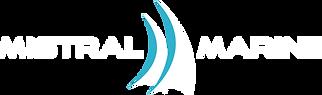 Logo Blanc 2020.png