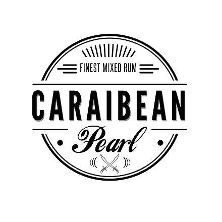 caribean logo.jpg