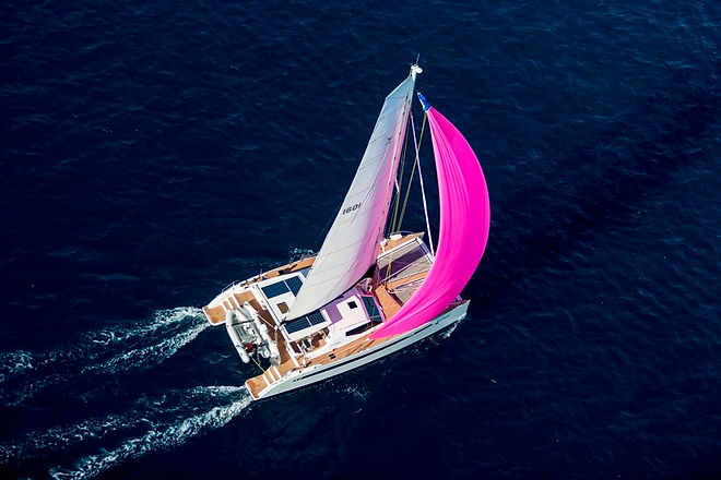 seawind-performance-sailing-catamaran.jp