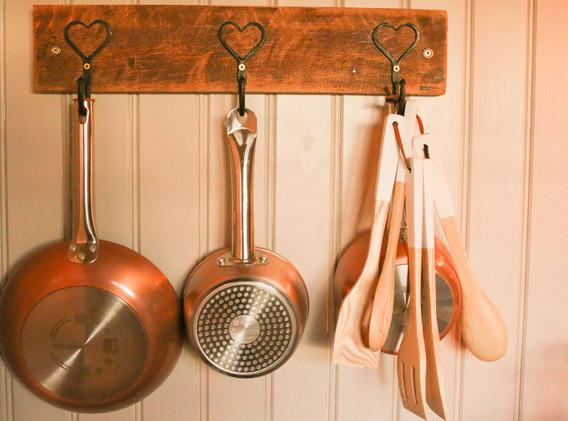 Kitchen detail (5).jpg