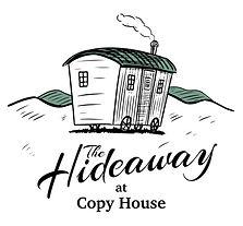 TheHideawayatCopyHouseroundel.jpg-159536