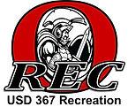 USD367 REC Icon.jpg
