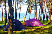 natur-camping-usedom-lage-16.jpg