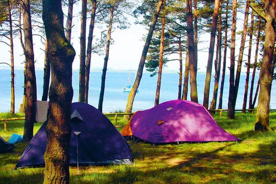 natur-camping-usedom-lage-16.jpg